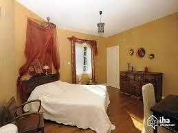 chambres d hotes gramat location gramat pour vos vacances avec iha particulier