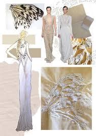 untitled 7 fashion sketchbook fashion portfolio and design process
