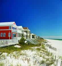 Favorite Place To Vacation Rentals In Panama City Beach Florida Beach Houses U0026 Townhome Rentals Panama City Beach Fl