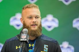 ben 2017 nfl draft ben boulware scouting report niners nation