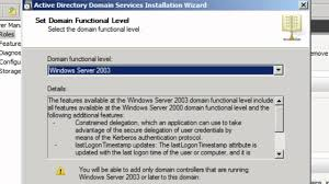 100 mcts guide to microsoft windows server 2008 windows 10
