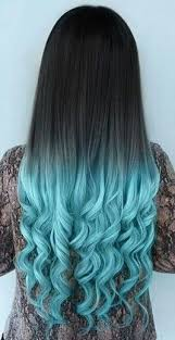 29 blue hair color ideas for daring women forget 50th and dye hair