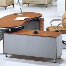 30 office desks 2017 models for modern office furniture ward log unique home office furniture unique office desks for home office in 25 office desks 2017 models