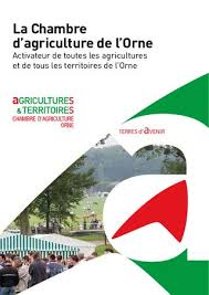 chambre d agriculture de l orne présentation des différents services de la chambre d agriculture de
