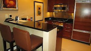 mgm grand 2 bedroom suite inspirational mgm grand las vegas floor plan floor plan mgm grand