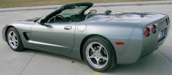 2003 50th anniversary corvette convertible for sale 2003 corvette specifications and search results of 2003 s for sale