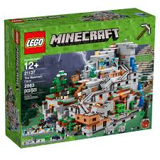 minecraft ferrari lego minecraft sets justbricks com au
