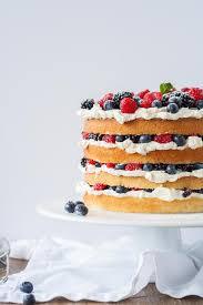 very berry layer cake liv for cake