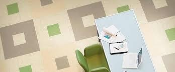 commercial flooring dealer south bend in carpet elkhart mohawk