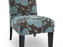 Cheap Armchairs Affordable Accent Chairs Affordable Accent Chairs Designed By Us