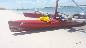 hobie forums u2022 view topic boat names and graphics