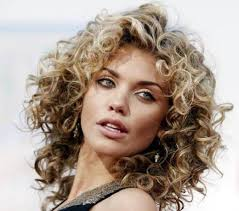 7 best haircuts for curly hair haircuts blow dry and hair style