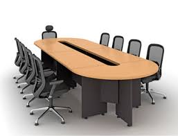 Detachable Conference Table Senate Conference Tables View Specifications Details Of