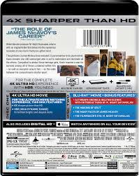 all the black friday movies target split movie page dvd blu ray digital hd on demand trailers