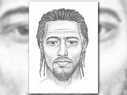 police sketch released of popeye u0027s shooting suspect