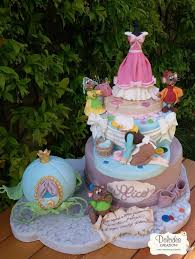 cinderella cake 30 awesome cake ideas kitchen with my 3 sons