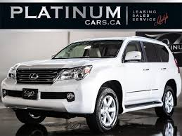used car lexus gx 460 2014 lexus gx 460 ghost of suvs past review the car guide