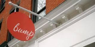maternity stores nyc bump in ny nearsay