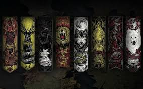 Chair Game Of Thrones 1913 Game Of Thrones Hd Wallpapers Backgrounds Wallpaper Abyss
