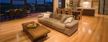 hardy s floor covering llc 770 786 9245 home