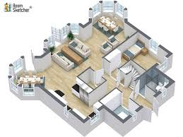 create your house plan 184 best real estate floor plans images on floor plans