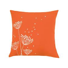 Fermob Bistro Chair Cushions Cushion 70 X 70 Cm Clé Des Champs Outdoor Cushion Fermob