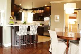 amazing kitchen island with stools ideas the clayton design image of kitchen island chairs with backs
