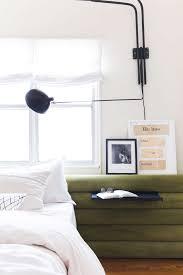 my bedroom reveal brady tolbert