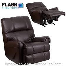 Rowan Reclina Rocker Recliner by Lazy Boy Recliner Furniture Ebay
