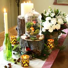 Artistic Home Decor by Interior Design Best Woodland Themed Party Decorations Artistic
