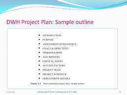 project plan sample agile project plan sample word template free