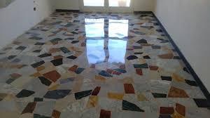 piombatura marmo lucidatura pavimenti in marmo genova