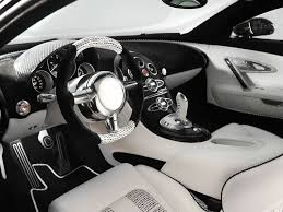 Custom Car Interior Design by 29 Best Car Interiors Images On Pinterest Car Interiors Car