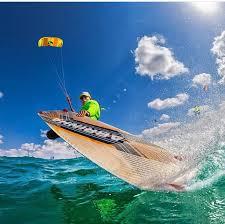 best light wind kite 2017 90 best kite surfing dubai images on pinterest dubai and kitesurfing