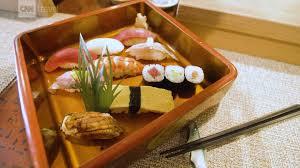 cuisine so cook cuisine 10 best food cultures cnn travel