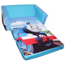 thomas the train kids fold out couch u2014 randy gregory design fold