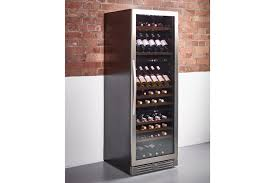 Vertical Bar Cabinet Wine And Bar Cabinet Hanging Wine Bottle Rack Wine Bottle Holder