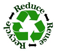 garbage u0026 recycling