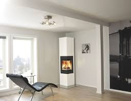 Large Electric Fireplace Home Design Modern Electric Fireplace Ideas Victorian Large