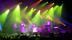 spirit halloween peoria il umphrey u0027s mcgee don u0027t stop the spirit of the radio into jajunk