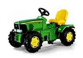 amazon black friday john deere toys john deere 6920 kids toy pedal tractor amazon co uk toys u0026 games