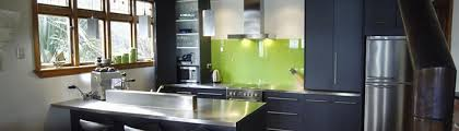 kitchen design christchurch kitchens and benchtops christchurch and canterbury wide positive