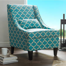 Turquoise Accent Chair Furniture Turquoise Wingback Chair Teal Accent Chair Cheap