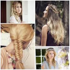 twa braid hairstyles 132 best twa styles and color images on pinterest hairstyles