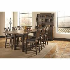 round dining room table seats 8 dinning round dining table seats 8 value city furniture dinette