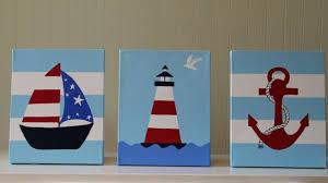 sailboat wallpaper border sailboat wall decor nursery u2013 design