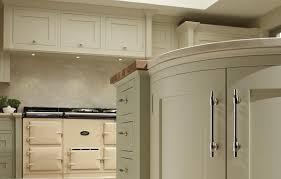 Kitchen Cabinet Base Best Kitchen Cabinet Hinges Vwho