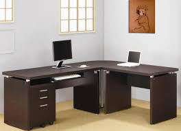 home decorators file cabinet cabinet stimulating riveting office furniture for a home