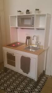 cuisine duktig ikea cuisine ikea duktig inspiration sur l intérieur et les meubles