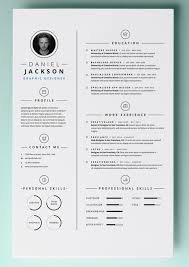 resume templates for mac pages resume template for mac pages templates free ideas vasgroup co